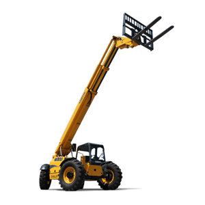 FAQ: Telehandler Licenses and How to Get Them | [current